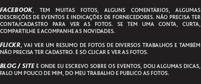 GersonPaes.com.br - Fotografia